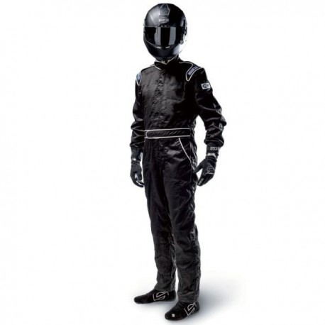 Sparco One RS-1 suit