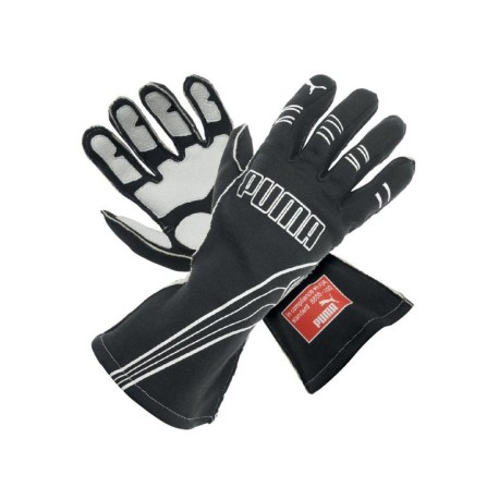 Puma Avanti gloves 10/Red