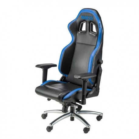 Sparco Respawn SG-1 Office Seat
