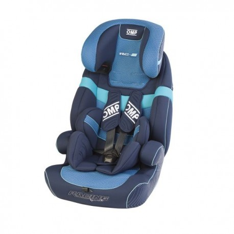Omp RC-R TOP Child Seat