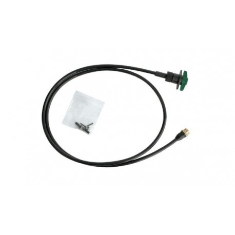 Racetech balance bar cable