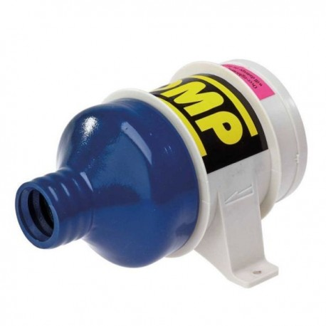 Omp Air Blower