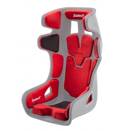 Sabelt Pad Kit for GT-PAD seat