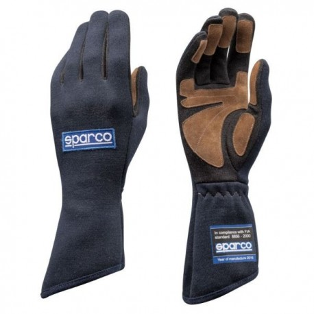 Sparco Land Classic gloves