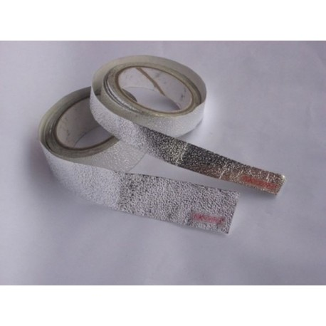 Thermo shield 50mm