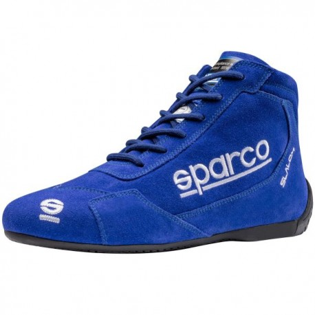 Sparco Slalom RB-3 shoes
