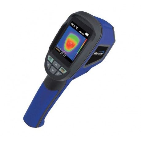 Intercomp Thermal Imaging Camera